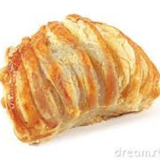 Pasta Danese